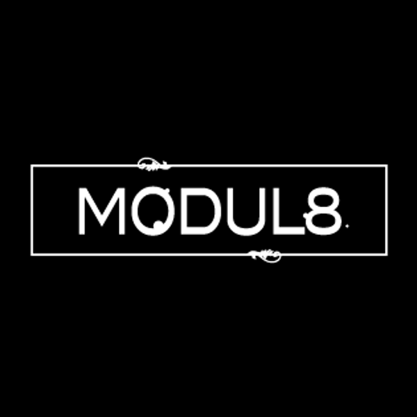 modul8events