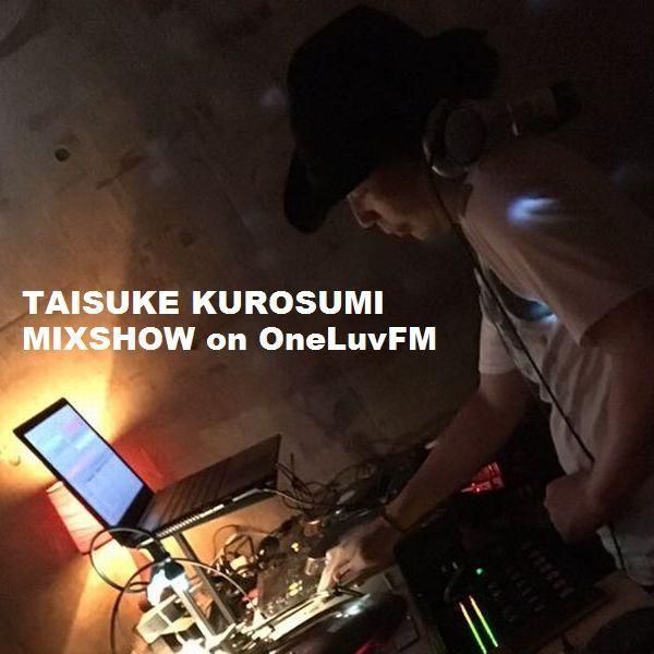 taisuke_kurosumi