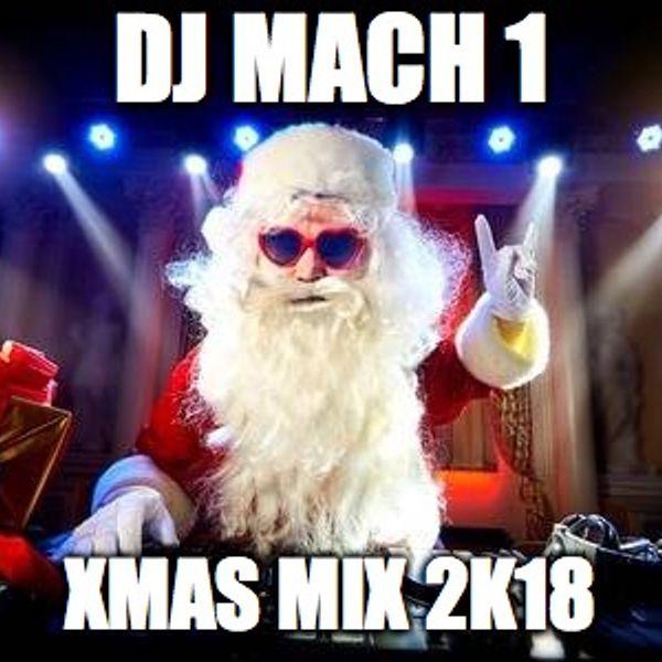 djmach1