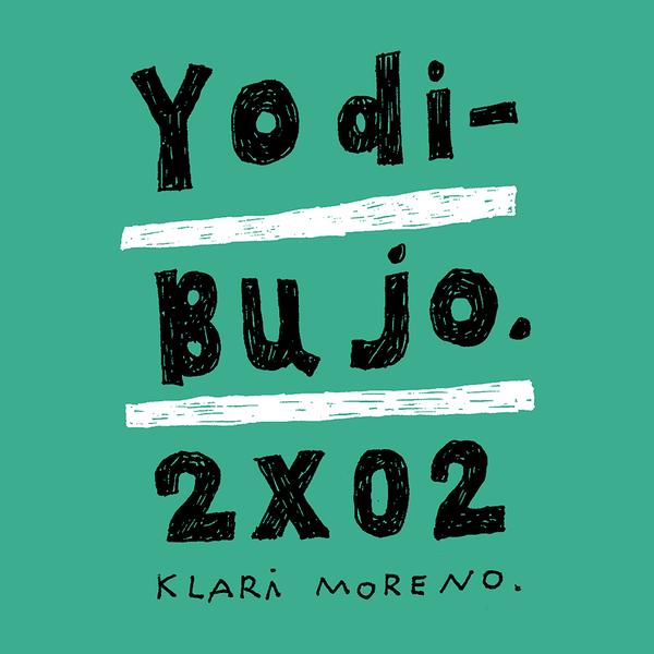 mixcloud YoDibujo