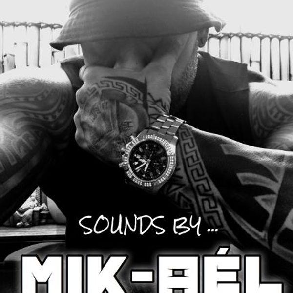 SoundsByMik_aél
