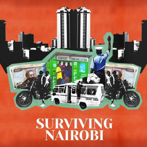 SurvivingNairobi
