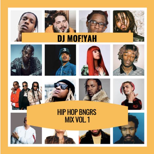 DJ_MOFiYAH
