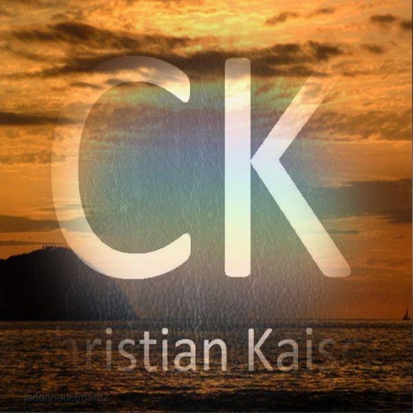 CK-ChristianKaiser