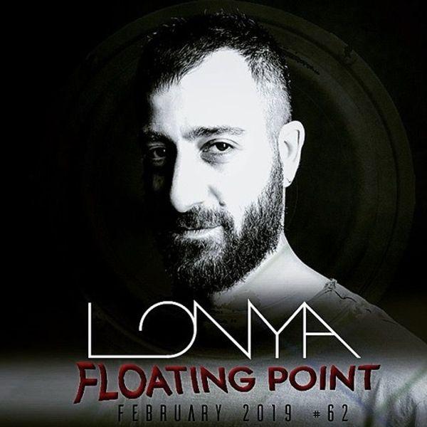Lonya
