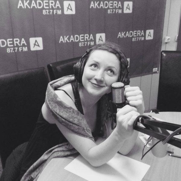 RADIO_AKADERA_87_7FM