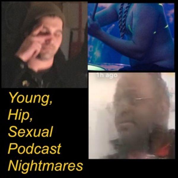 YHSPodcast