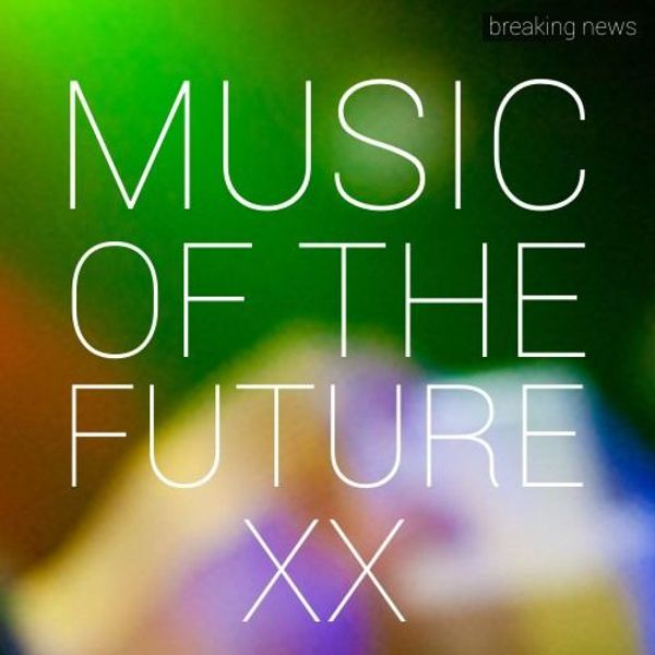 teenybopper musicstyle the music of the future Jacob is a part-time contributor for whatculture, specializing in music, movies, and really, really dumb humor you can follow him on twitter @jaketrowbridge.