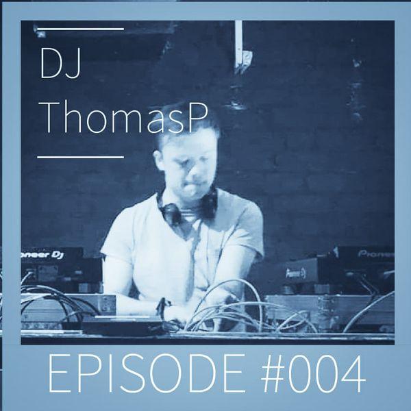 thomas-pritchard
