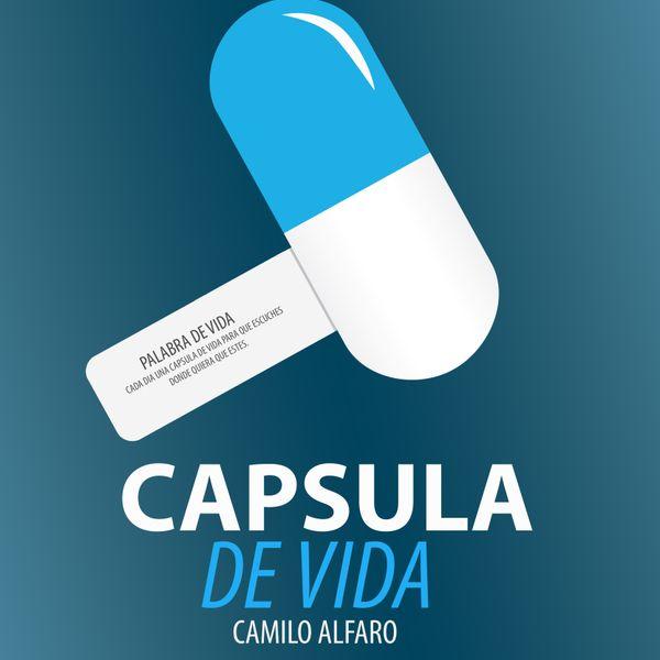 CapsulasdeVida