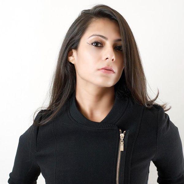 Guest Mix 231 - Neyha Tolani