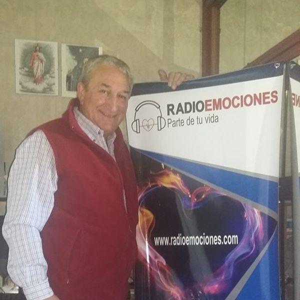 radioemociones