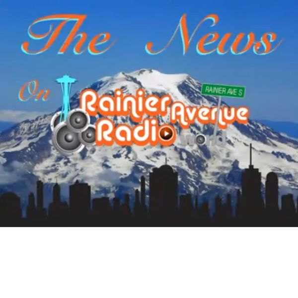 RainierAvenueRadio