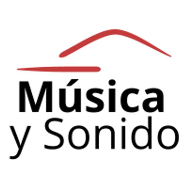 MúsicaySonido