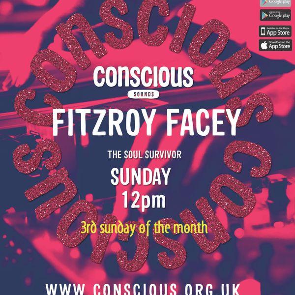 conscious-sounds