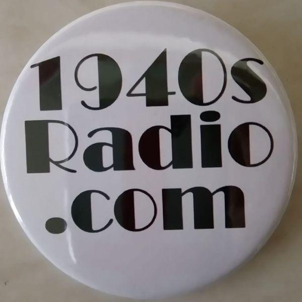 mixcloud 1940s_Radio_Station