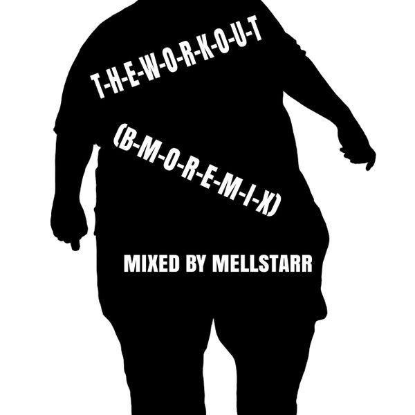 MellStarr