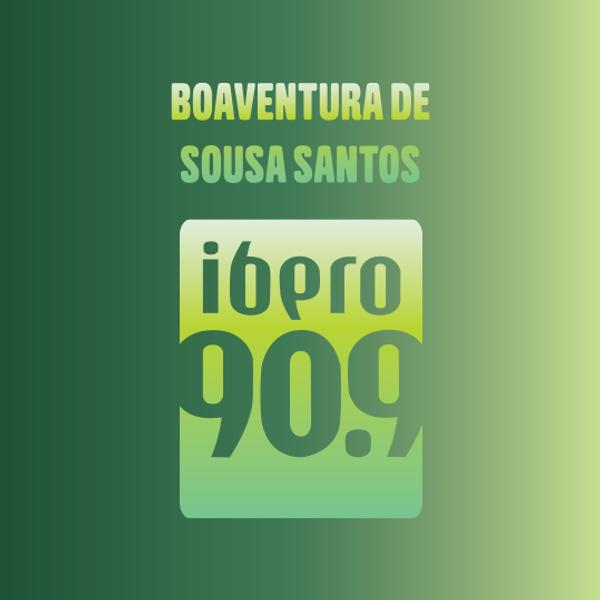 ibero909fm