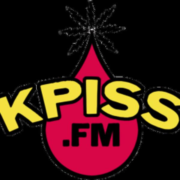 kpissfm