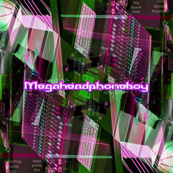 megaheadphoneboy
