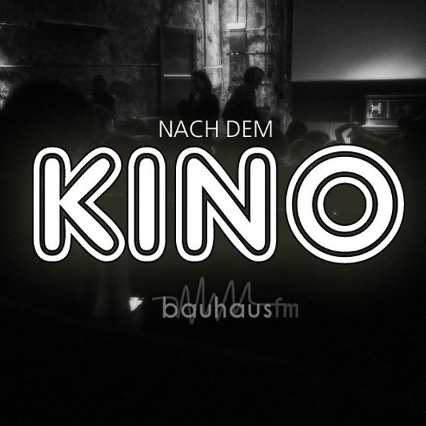 BauhausFM