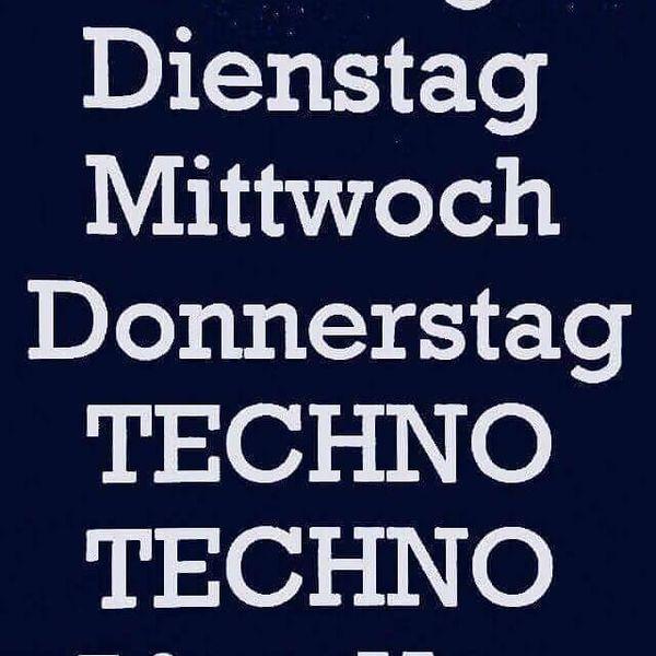 dirk-mudersbach