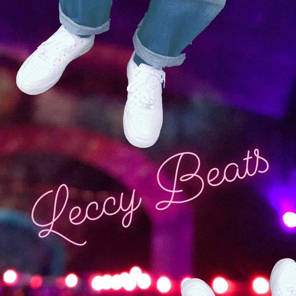 leccybeats