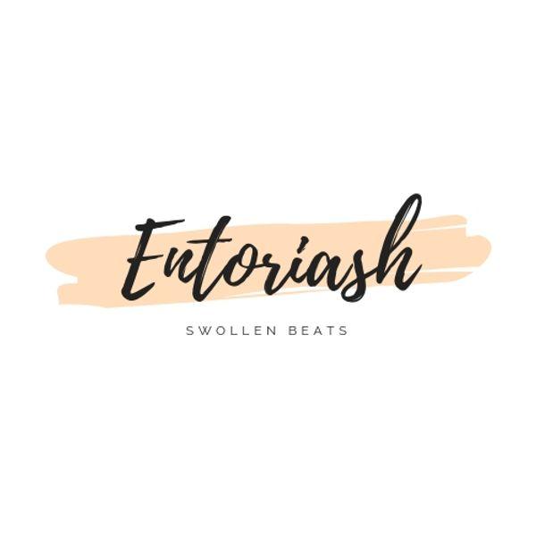 entoriash