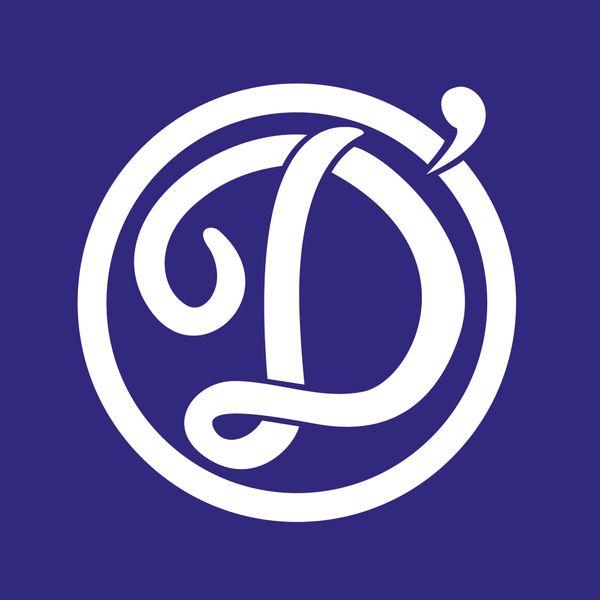 LeMellotron