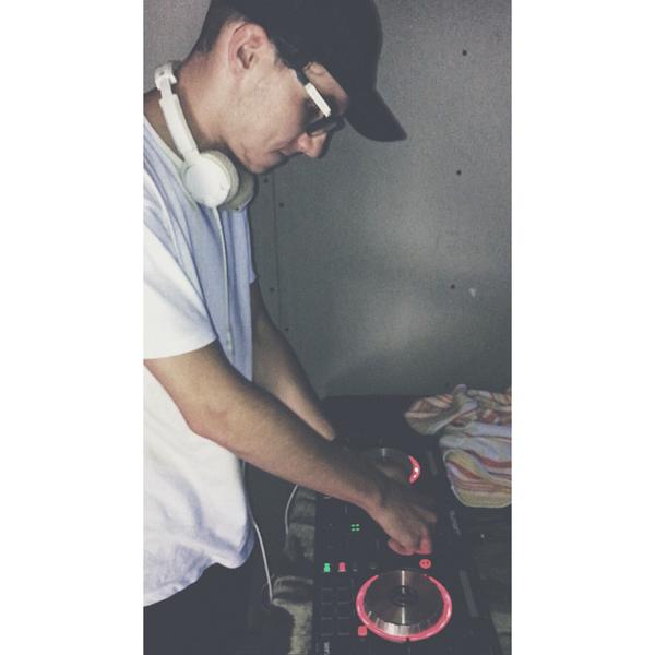 mixcloud krzysztof-korniak