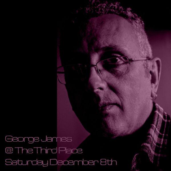 george-james5