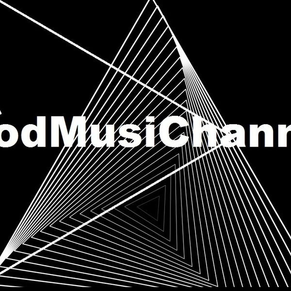 GoodMusiChanel