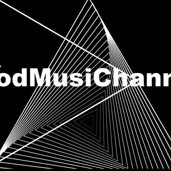 GoodMusiChanel