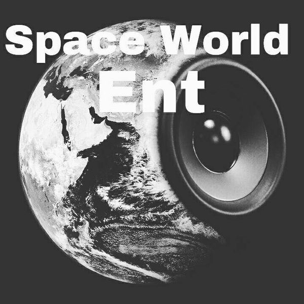 mixcloud thespacemann