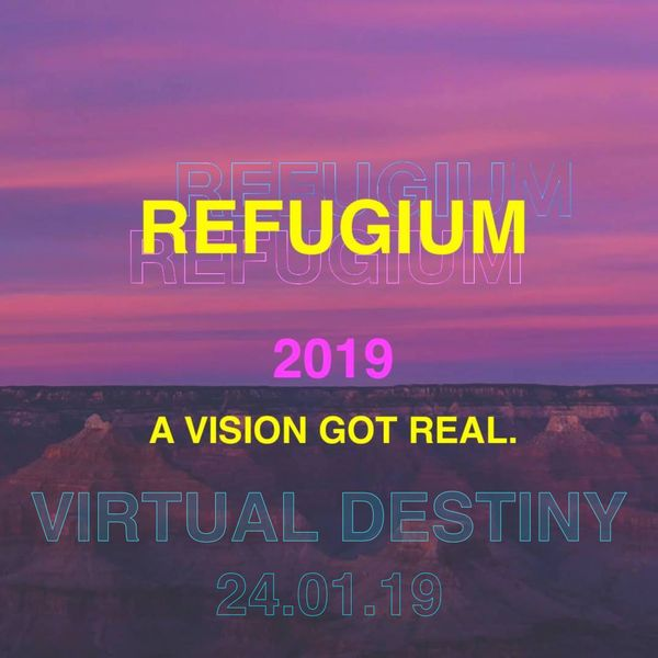 virtual_destiny