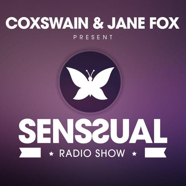 senssual-records
