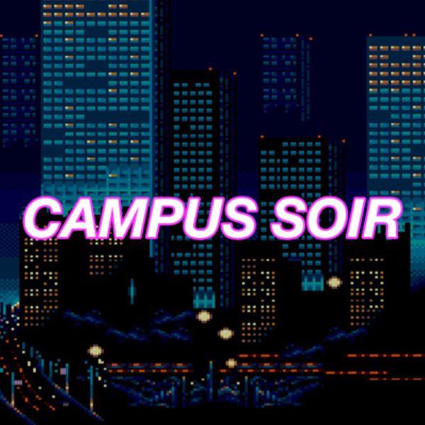 CampusSoirRouen