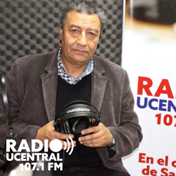 RadioUCENTRAL