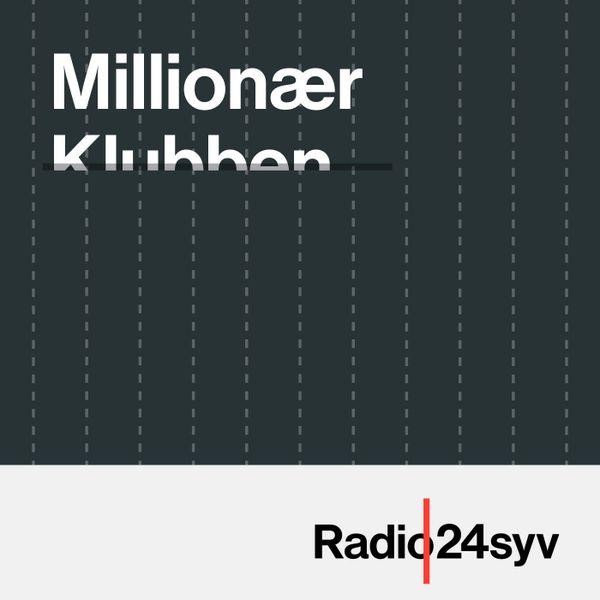 millionærklubben