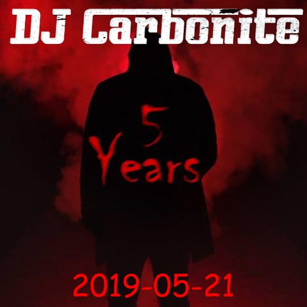 DJCarbonite