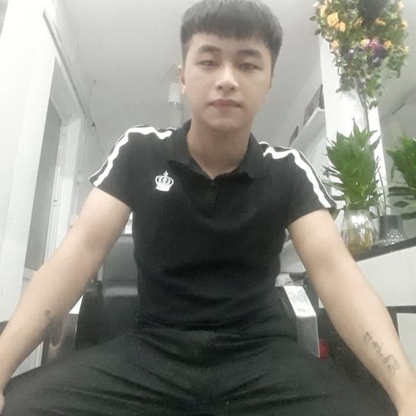 hải-anh150