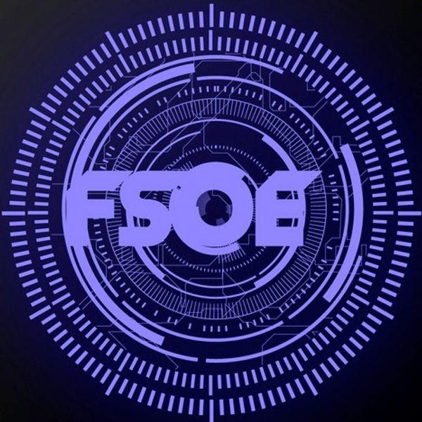 mixcloud FSOESV