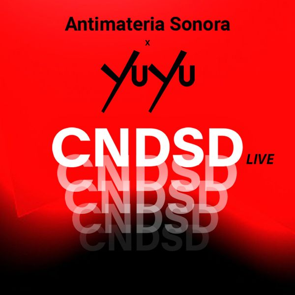 Antimateria_Sonora