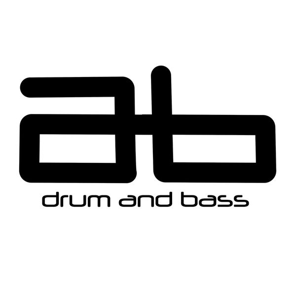 mixcloud attic-bass