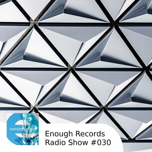 enoughrecords