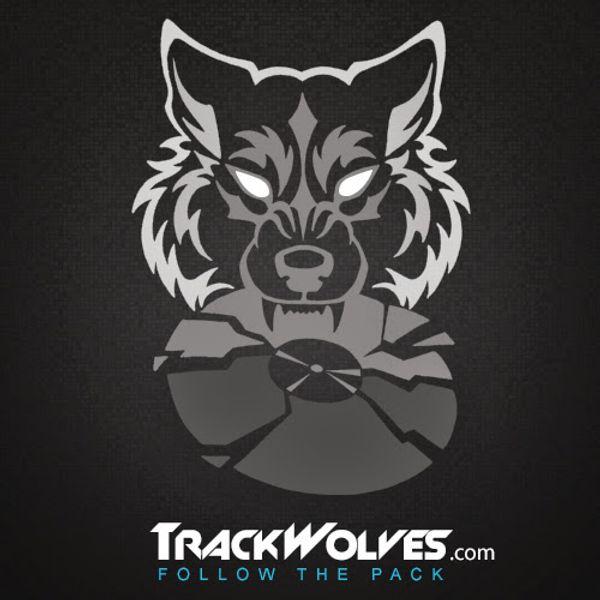 TrackMusicX