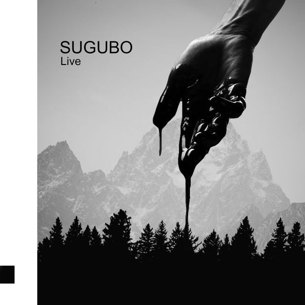 sugubo_duo
