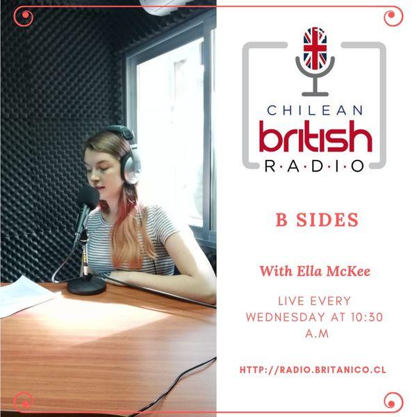 Ch1leanBr1tishRadio