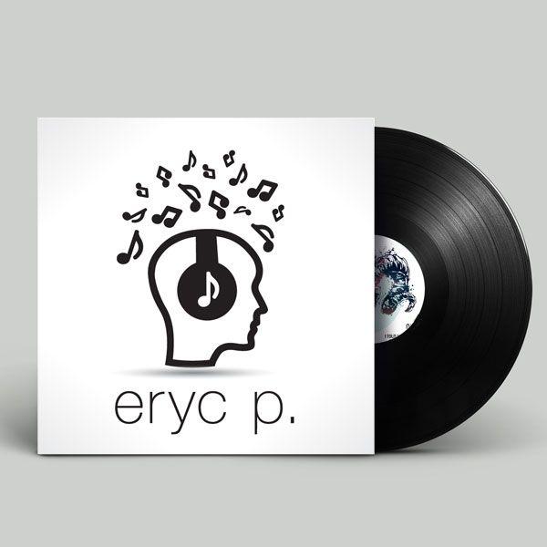 eryc-p