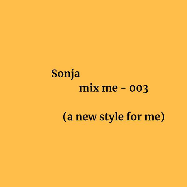 sonja_online
